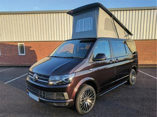 Image Buy Campervans Title Campervan Conversions