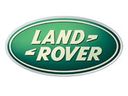 Land-rover Manufacturers Logo